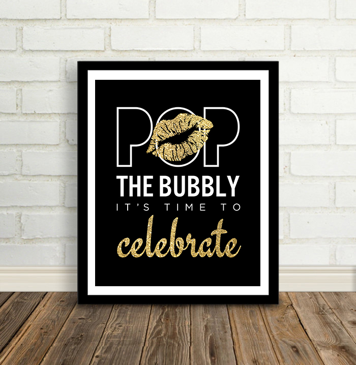 Pop-Bubbly.jpg