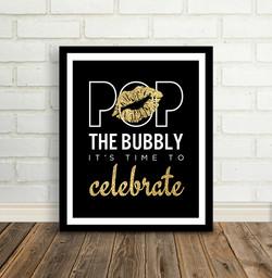 Pop-Bubbly.jpg