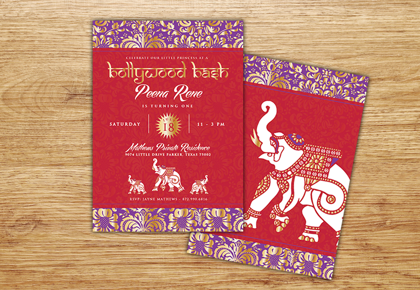 Bollywood-invite.jpg