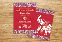 Bollywood-invite.jpg