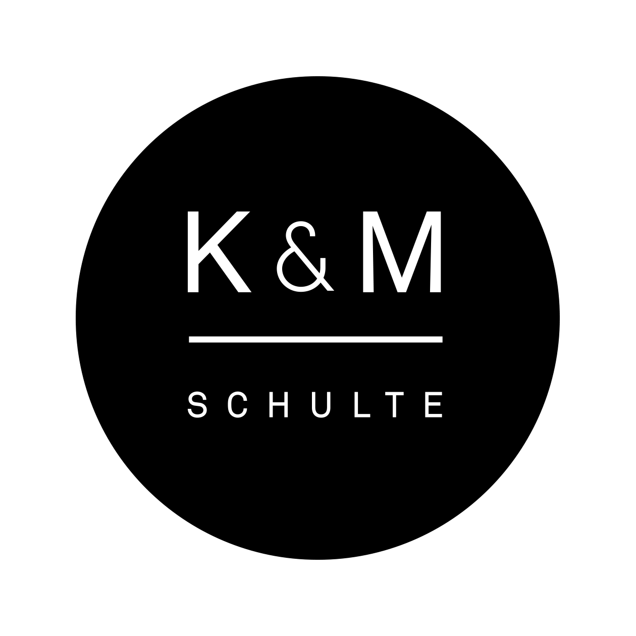Schulte Wedding Logo