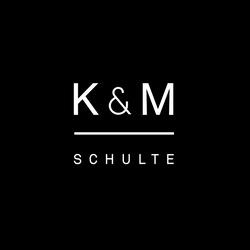Schulte Wedding Logo