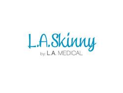 http://laskinny.com/