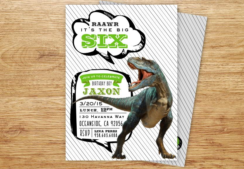 Dino-Bday.jpg