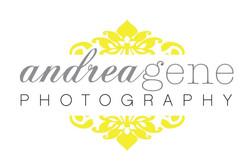 Andrea Gene Photography