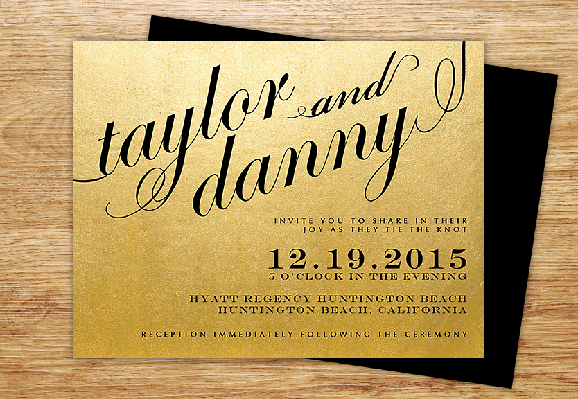 GoldFoil-Invite-Wedding.jpg