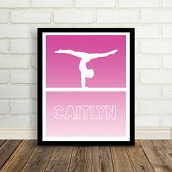 Gymnastic2.jpg