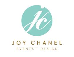 Joy Chanel