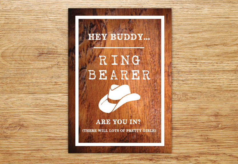 RingBearer-Rustic-1.jpg