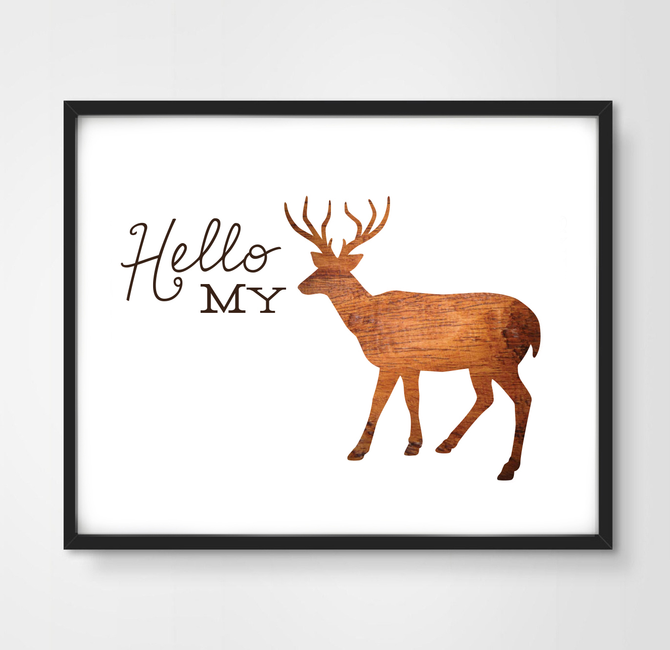 Deer-sign-etsy-wood1.jpg