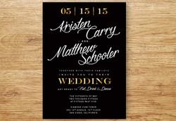 Black-Gold-White-WeddingInvite.jpg