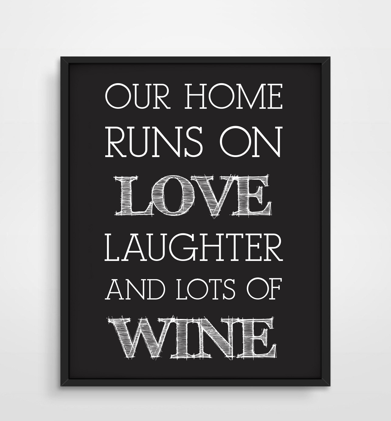 WINE-sign-etsy2.jpg