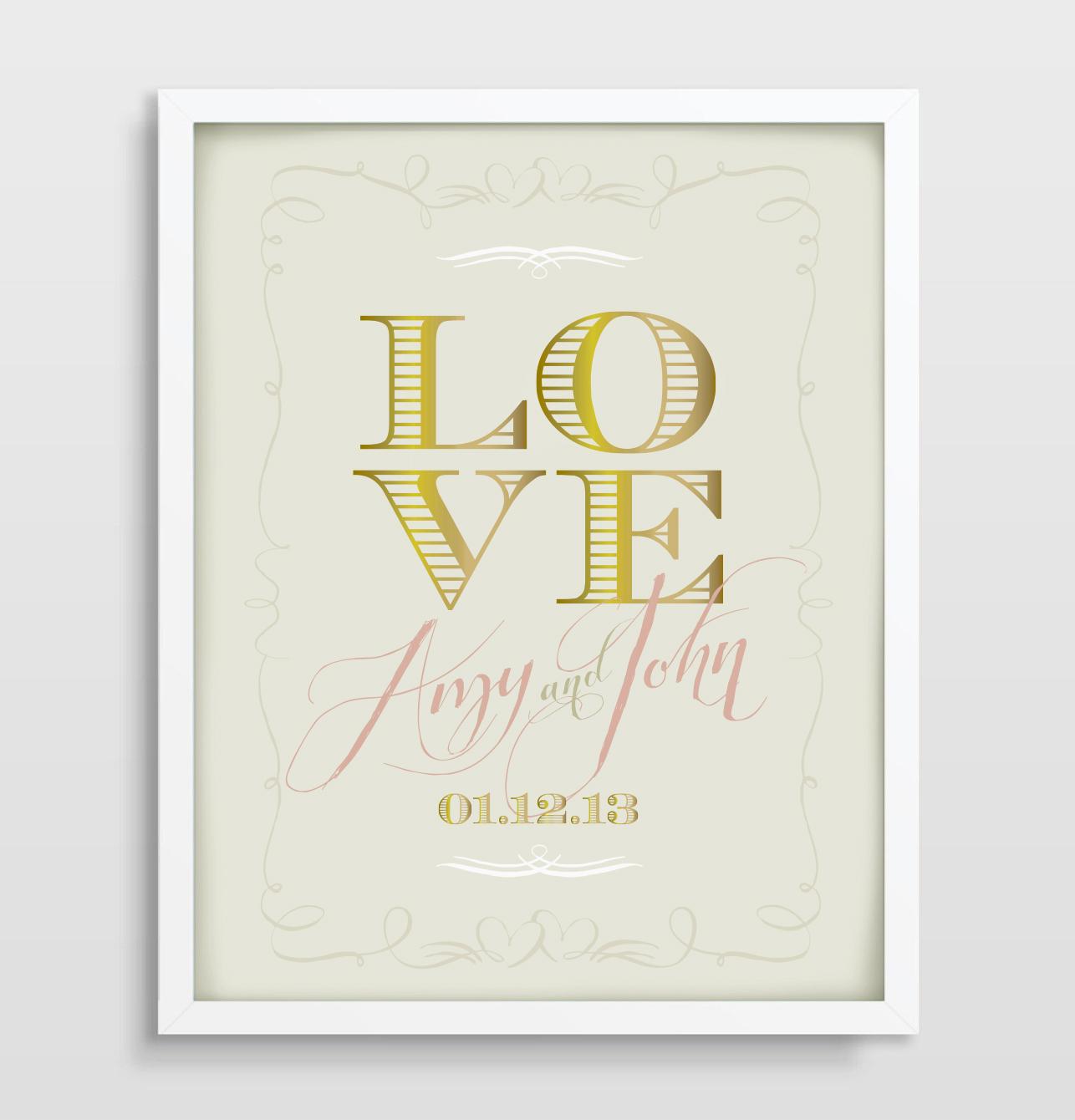 LOVE-18th.jpg