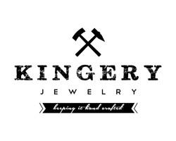 Kingery Jewelry