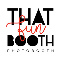 That Fun Booth Phootbooth