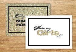 Bridemaid-cards2.jpg
