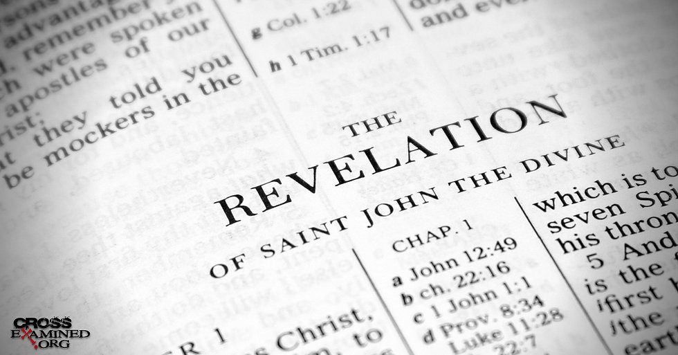 Who-Wrote-the-Book-of-Revelation-.jpg