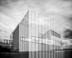 TURNER CONTEMPORARY RE-IMAGINED