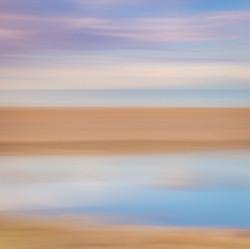 Minnis Bay Sunset ICM