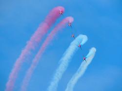 Aerobatic display (1)