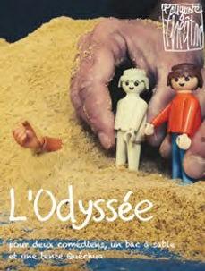 l-odyssee-pour-deux-comediens-1.jpg