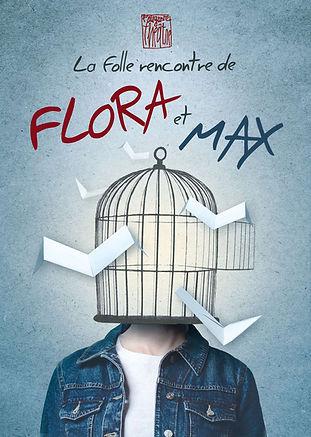 affiche-Flora-et-Max.jpg