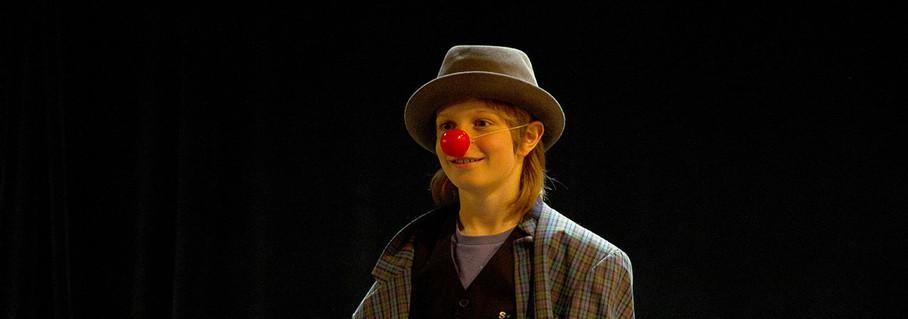 Stage_clown_fos-19.jpg