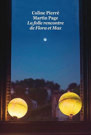 la-folle-rencontre-de-Flora-et-Max.jpg