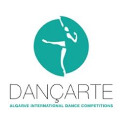 Dançarte Portugal