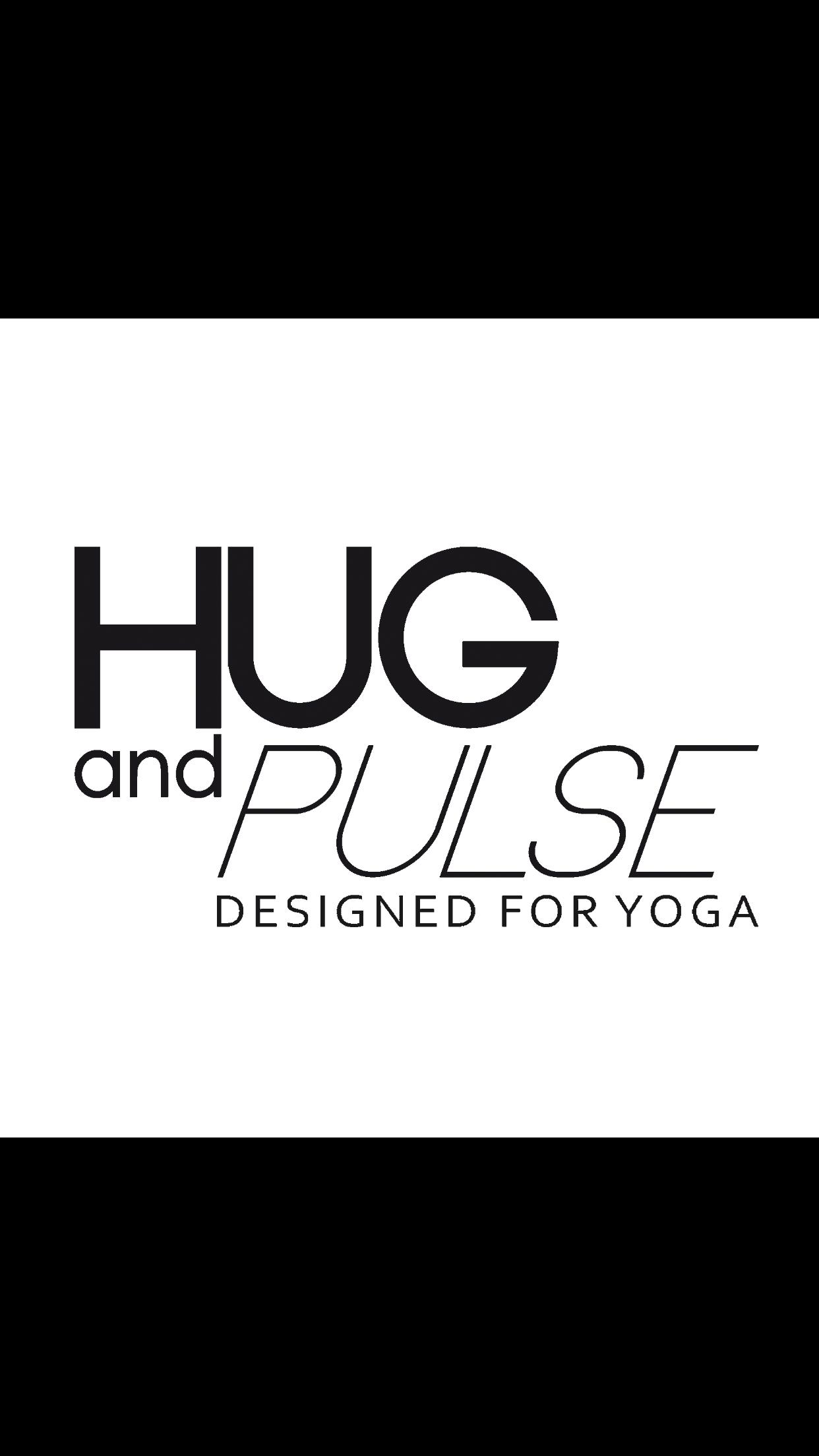 Hug and Pulse
