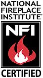 NFI_Certified-color.tif
