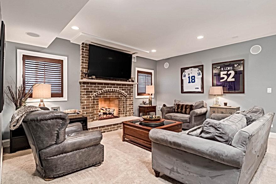 fireplacerepairmaryland.jpg