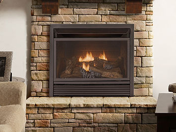 ProCom-Heating-Fireplace-Insert.jpg