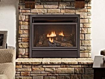 ProCom-Heating-Fireplace-Insert.jpg