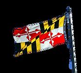 mdflag-removebg.png