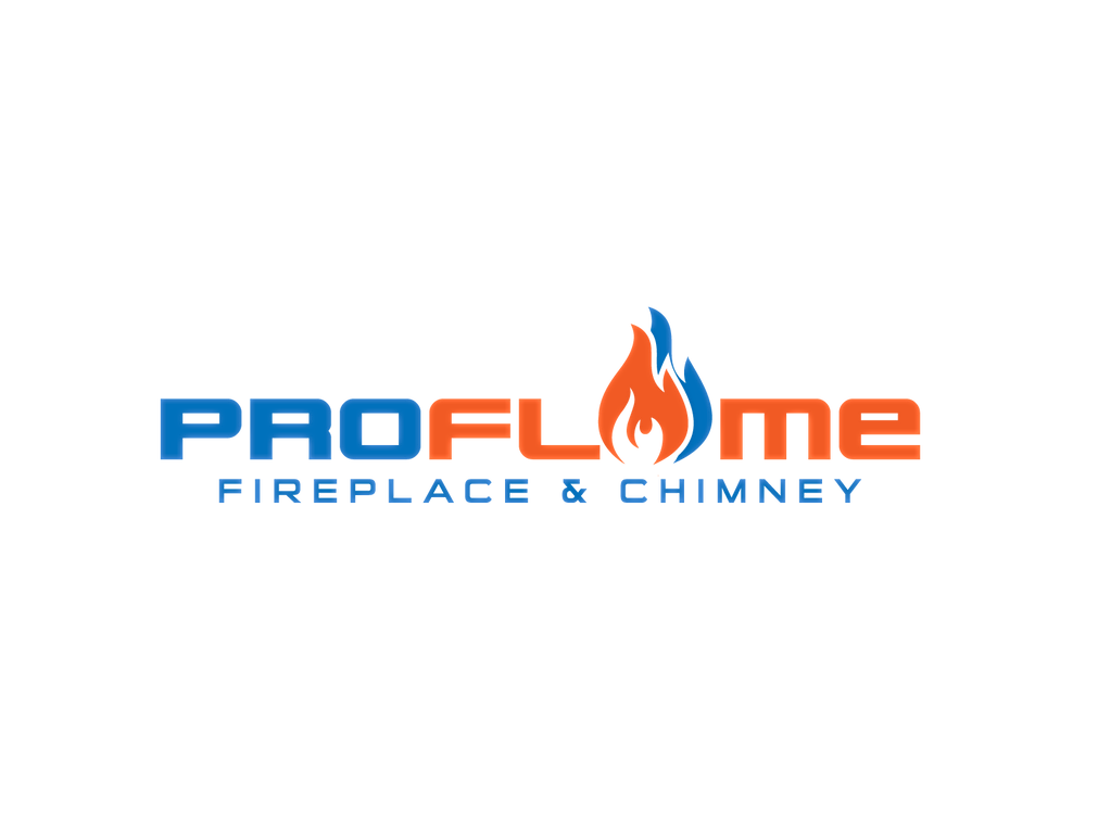 proflame1 (1).png