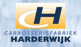 CarHar logo
