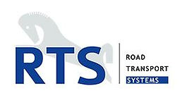 Road transport systems logo