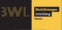 BWI bedrijfswageninrichting Twente logo