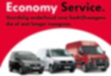 Aanbieding Auto Haas groep