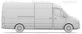 Overzicht naar alle bedrijfswagen modellen