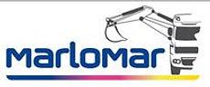 Logo Marlomar