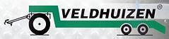 Veldhuizen Groenekan logo