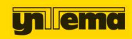 Ijntema Logo carrosseriebouw