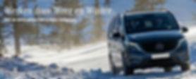 Winteracties van Smeets Mercedes Heerlen
