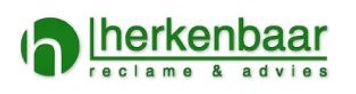 Logo Firma Herkenbaar