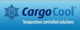 logo Cargocool