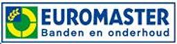 euromasterlogo