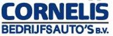 Cornelis bedrijfsauto's logo