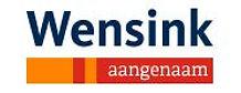 Wensink logo Mercedes dealer